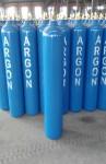 吉林市家庭医用氧气钢瓶