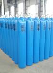 北京氧气钢瓶