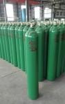 广东氢气瓶