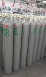 广东40l氦气瓶