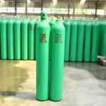 河北氢气钢瓶