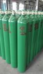 氢气钢瓶厂家