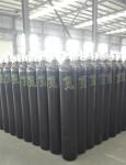 河南山东氮气瓶厂家