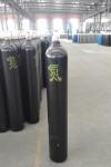 河北氮气钢瓶