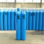 北京永安YA氧气钢瓶