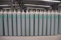 广东氦气瓶