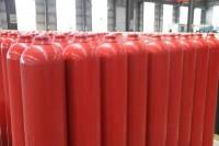 广东消防气瓶