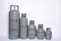 广东液化气瓶合集